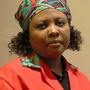 Profile picture: Ngwenya, Ms DB
