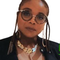 Profile picture: Buthelezi, Ms SA