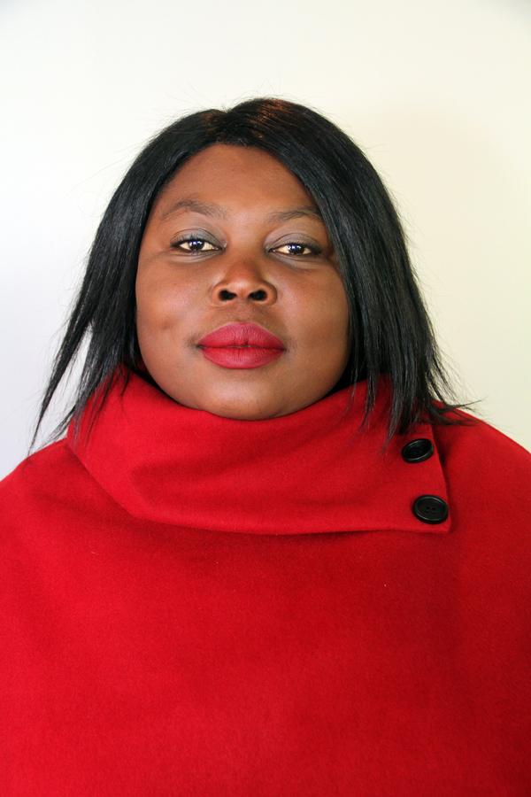 Nkomo, Ms Z