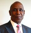 Profile picture: Nkonzo, Mr T M