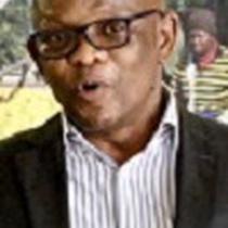 Profile picture: Nqatha, Mr XE