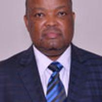 Profile picture: Maloyi, Mr P D N
