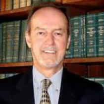 Profile picture: Pretorius, Mr P