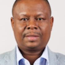 Profile picture: Ramakatsa, Mr R
