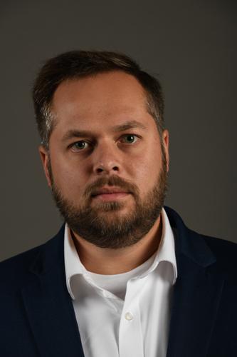 Profile picture: Schreiber, Dr LA