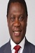 Profile picture: Mashatile, Mr SP