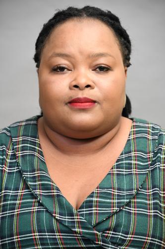 Profile picture: Siweya, Ms RT