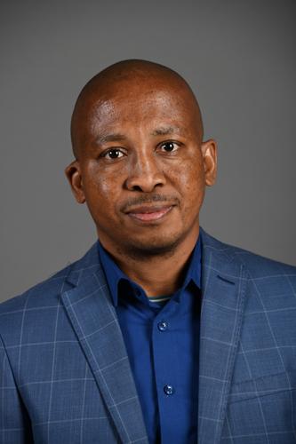 Profile picture: Skosana, Mr GJ