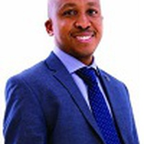 Profile picture: Skosana, Mr GJ
