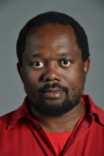 Profile picture: Tshwaku, Mr M
